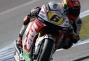 hrc-jerez-motogp-test-2012-66