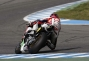 hrc-jerez-motogp-test-2012-67