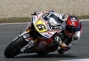 hrc-jerez-motogp-test-2012-68