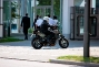 Video: Husqvarna 900 Spied on the Street thumbs husqvarna 900 street bike spy photo 2