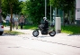 husqvarna-900-street-bike-spy-photo-3