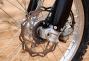 husqvarna-off-road-anti-lock-braking-system-09