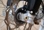 husqvarna-off-road-anti-lock-braking-system-13