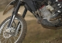 husqvarna-off-road-anti-lock-braking-system-18