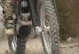 husqvarna-off-road-anti-lock-braking-system-25