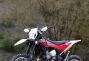 husqvarna-off-road-anti-lock-braking-system-31