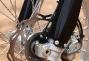 husqvarna-off-road-anti-lock-braking-system-32
