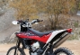husqvarna-off-road-anti-lock-braking-system-33