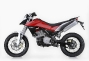 Husqvarna Strada   Do We Need A Single Cylinder Nuda? thumbs husqvarna strada concept 01