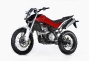 Husqvarna Strada   Do We Need A Single Cylinder Nuda? thumbs husqvarna strada concept 02
