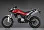 Husqvarna Strada   Do We Need A Single Cylinder Nuda? thumbs husqvarna strada concept 08