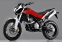 Husqvarna Strada   Do We Need A Single Cylinder Nuda? thumbs husqvarna strada concept 09