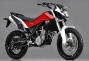 Husqvarna Strada   Do We Need A Single Cylinder Nuda? thumbs husqvarna strada concept 10