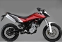 Husqvarna Strada   Do We Need A Single Cylinder Nuda? thumbs husqvarna strada concept 11