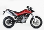 Husqvarna Strada   Do We Need A Single Cylinder Nuda? thumbs husqvarna strada concept 13