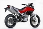 Husqvarna Strada   Do We Need A Single Cylinder Nuda? thumbs husqvarna strada concept 14