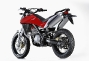 Husqvarna Strada   Do We Need A Single Cylinder Nuda? thumbs husqvarna strada concept 15