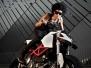 IED Ducati Student Design
