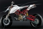 Students Explore News Ducati Designs thumbs buonpensiere mazzon 2