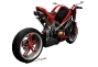 Students Explore News Ducati Designs thumbs campestre spreafico 1