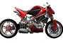 Students Explore News Ducati Designs thumbs campestre spreafico 3