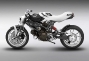 Students Explore News Ducati Designs thumbs consoli ravagli 2