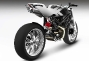Students Explore News Ducati Designs thumbs consoli ravagli 4