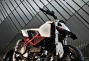 Students Explore News Ducati Designs thumbs twins3