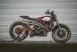 Indian-Scout-FTR1200-street-tracker-14