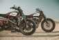 Indian-Scout-FTR1200-street-tracker-29