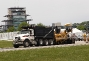 indianapolis-motor-speedway-infield-repaving-1