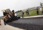 indianapolis-motor-speedway-infield-repaving-12