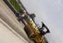 indianapolis-motor-speedway-infield-repaving-15