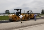indianapolis-motor-speedway-infield-repaving-17