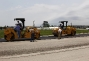 indianapolis-motor-speedway-infield-repaving-18