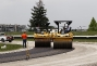 indianapolis-motor-speedway-infield-repaving-19