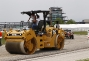 indianapolis-motor-speedway-infield-repaving-4