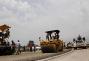 indianapolis-motor-speedway-infield-repaving-5