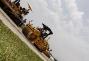 indianapolis-motor-speedway-infield-repaving-8