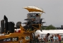 indianapolis-motor-speedway-infield-repaving-9
