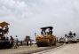 indianapolis-motor-speedway-repaving