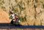joe-kopp-pikes-peak-2011-ppihc-triumph-action-1