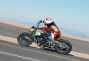 joe-kopp-pikes-peak-2011-ppihc-triumph-action-2