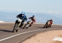 joe-kopp-pikes-peak-2011-ppihc-triumph-action-3