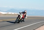 joe-kopp-pikes-peak-2011-ppihc-triumph-action-4