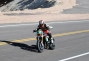 joe-kopp-pikes-peak-2011-ppihc-triumph-action-6