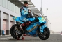 john-hopkins-rizla-suzuki-qatar-test-1