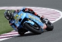john-hopkins-rizla-suzuki-qatar-test-2