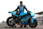 john-hopkins-rizla-suzuki-qatar-test-3