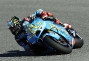 john-hopkins-rizla-suzuki-spanish-gp-5